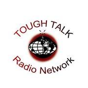 Tony Gambone interview