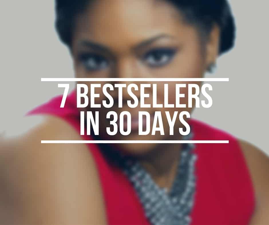 7 Bestsellers 30 days blur background (2)